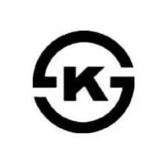韩国KS认证